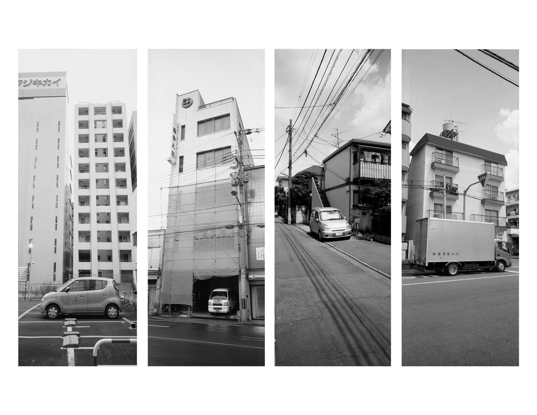 pan 4 vert cars & buildings small.jpg