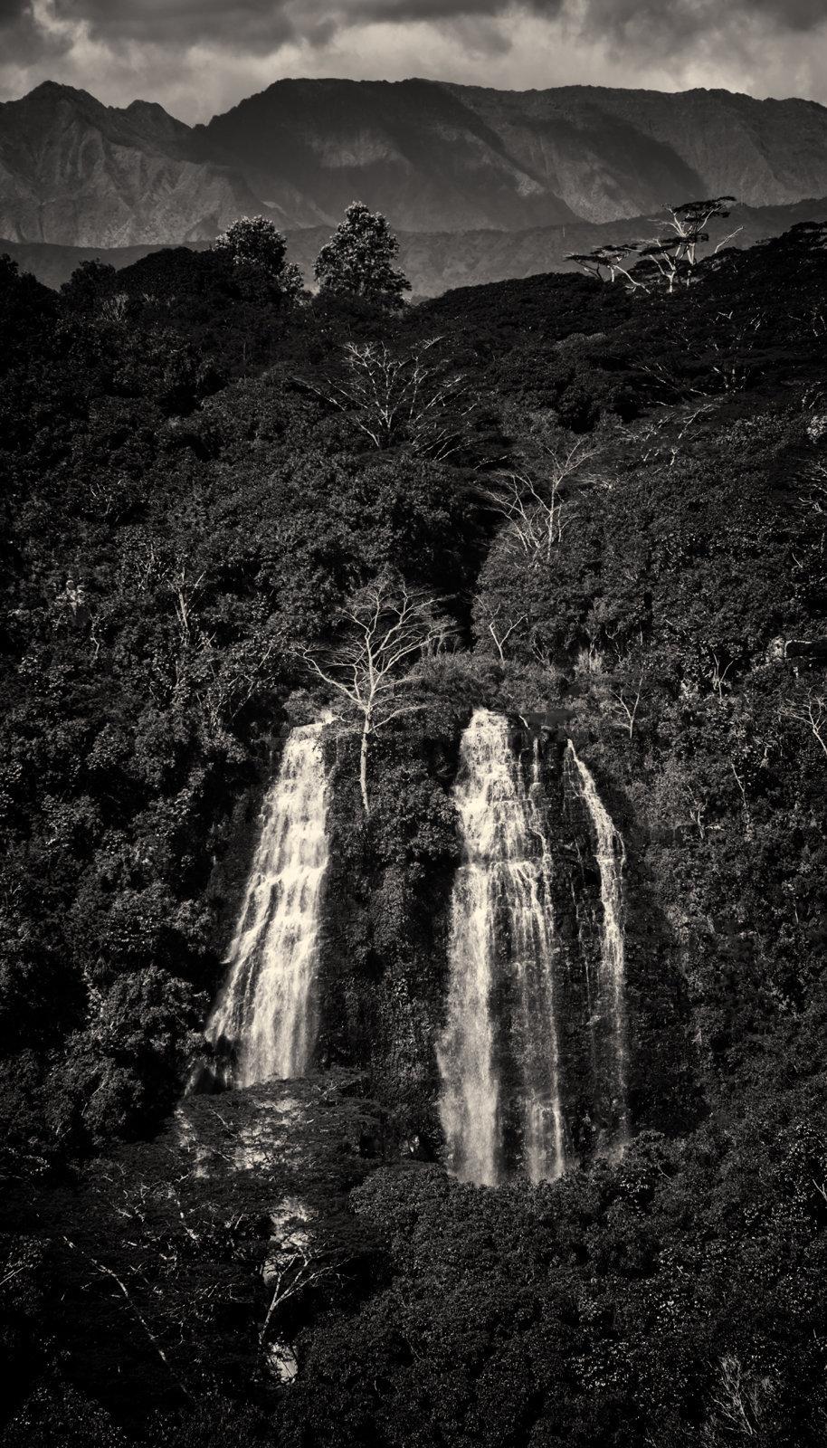 Opaeka'a FallsSepia.jpg