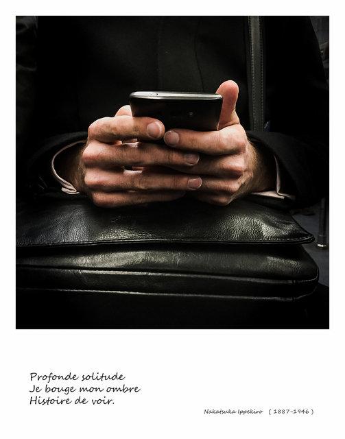 Underground Prayers - Histoire de voir.jpg