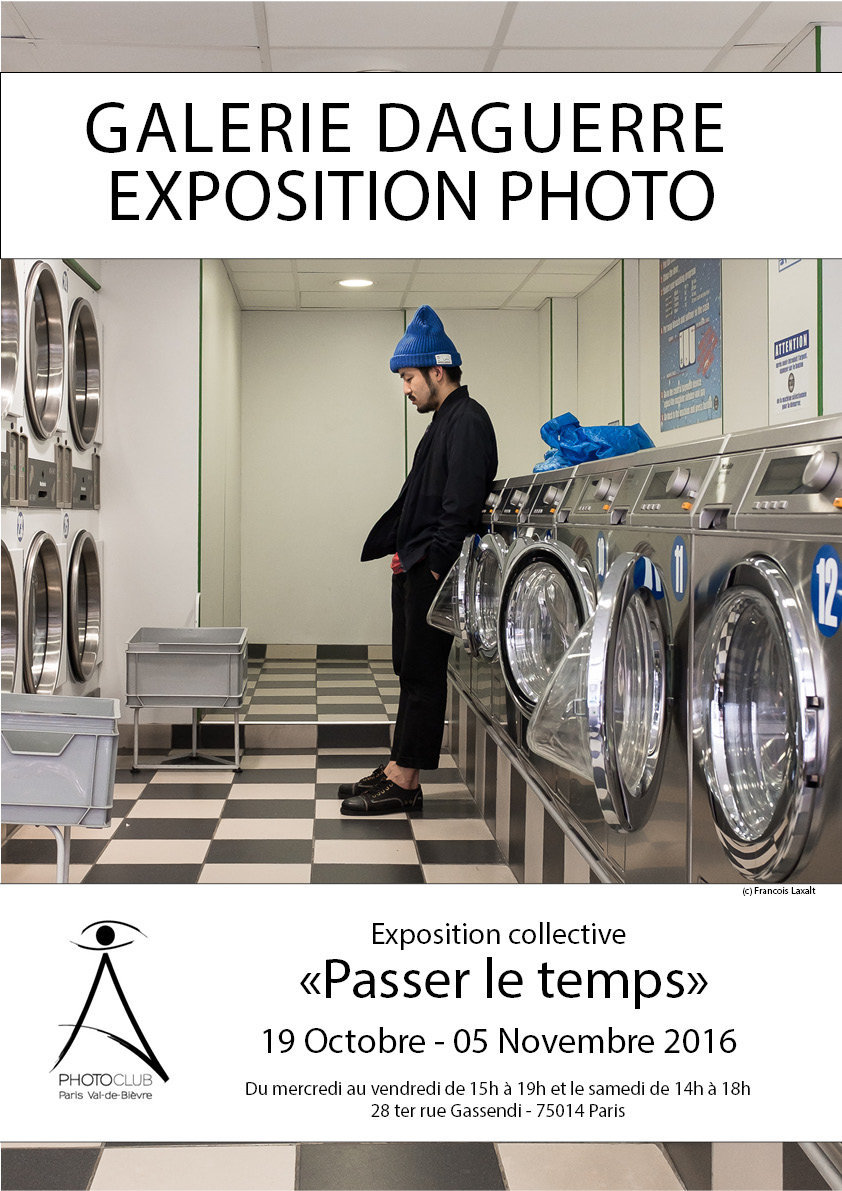 affiche expo reportage TMartin 2016 - BAT 2 .jpg