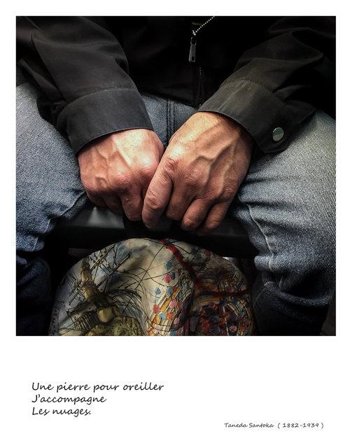 Underground Prayers - Les nuages.jpg