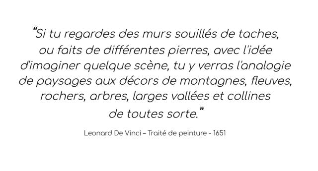 De Vinci.png