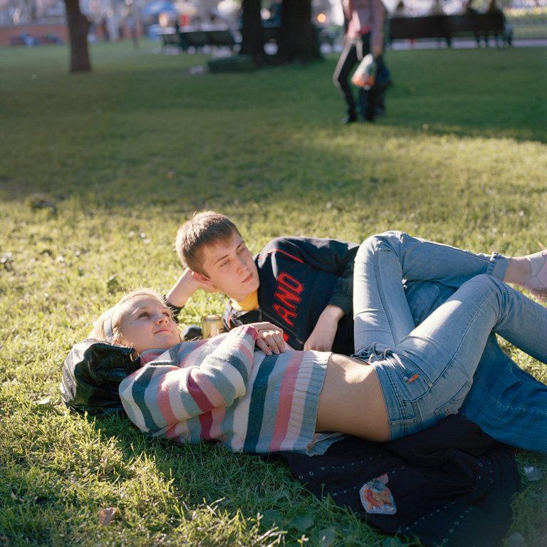 17_Rozovsky_Young Lovers III.jpg