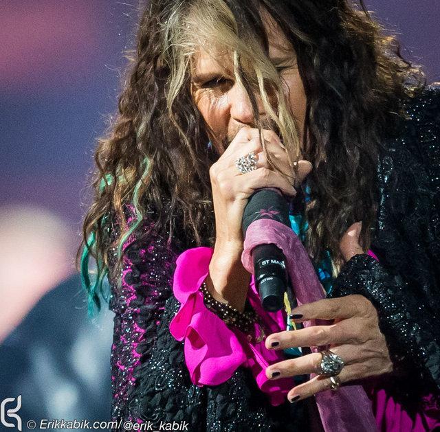 08_01_15_Aerosmith_MGM_kabik-58.jpg