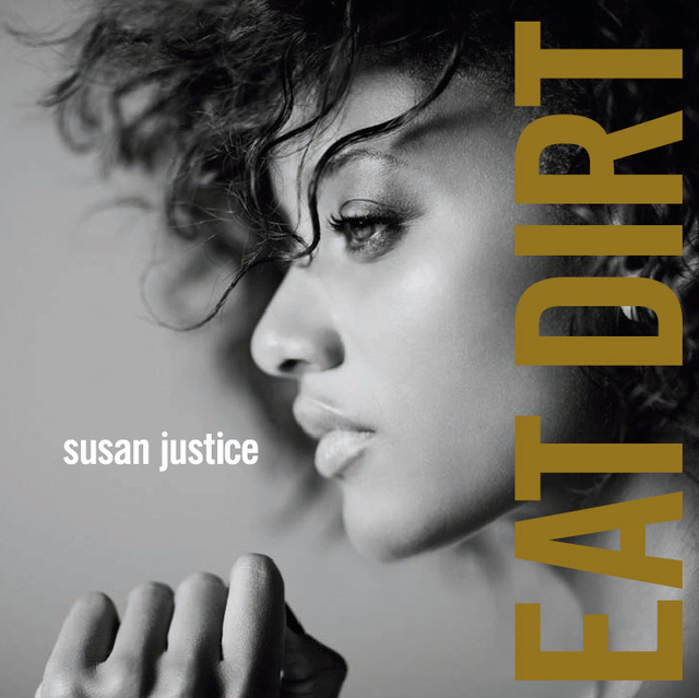 Susan Justice copy.png