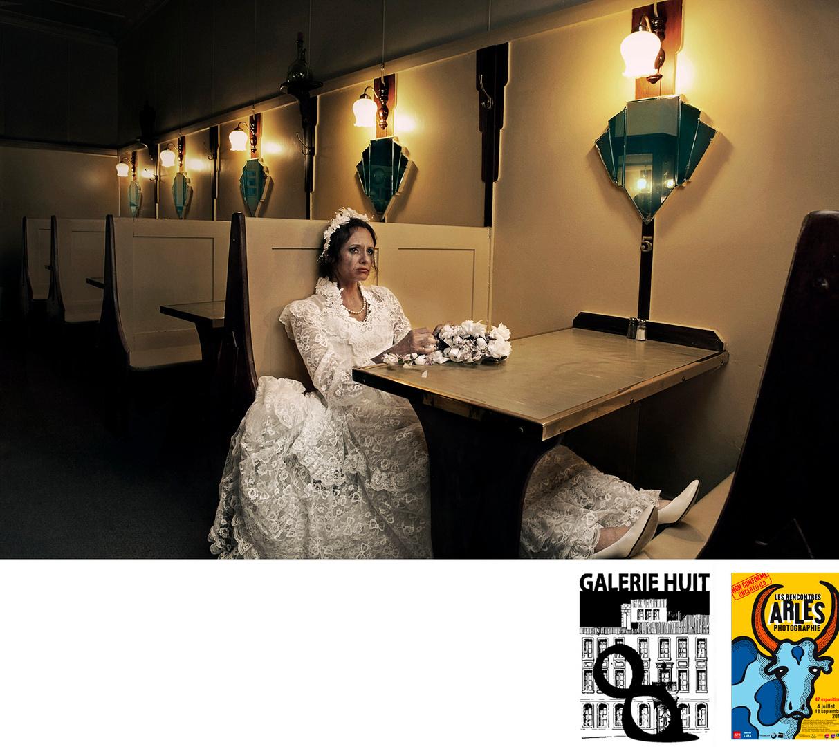 28. Wedding_Stand_up.jpg