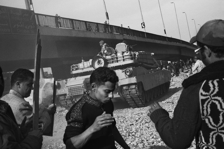 Tahrir14040020.jpg