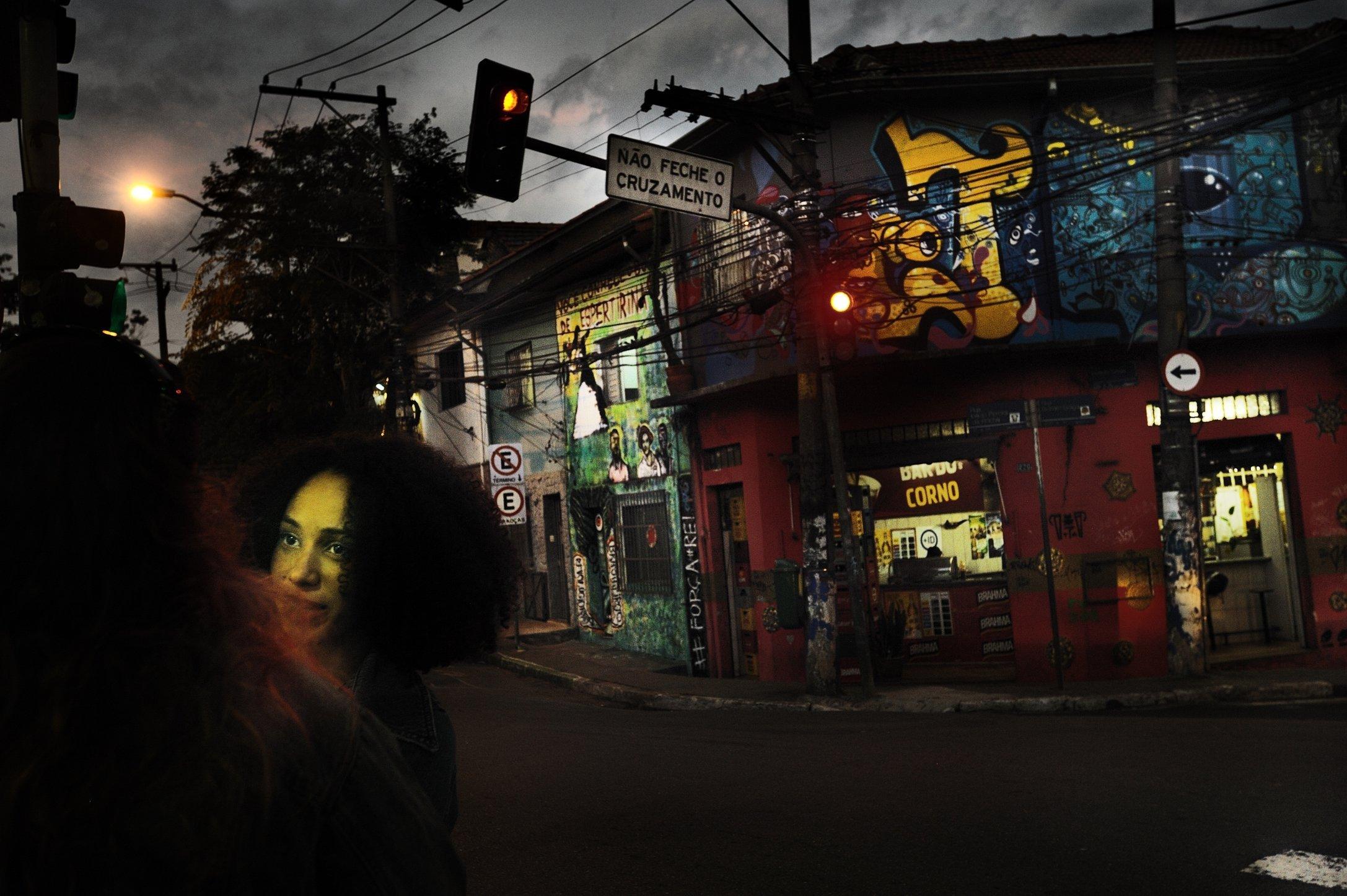 2013 | San Paolo [Brasil]