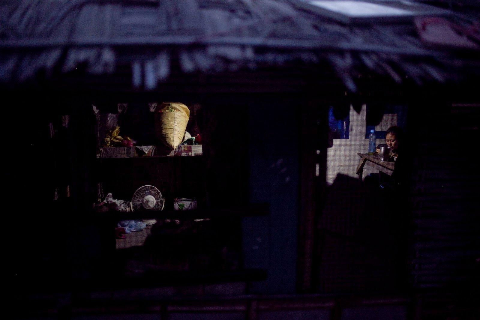 bhutanmicasa_0024.jpg