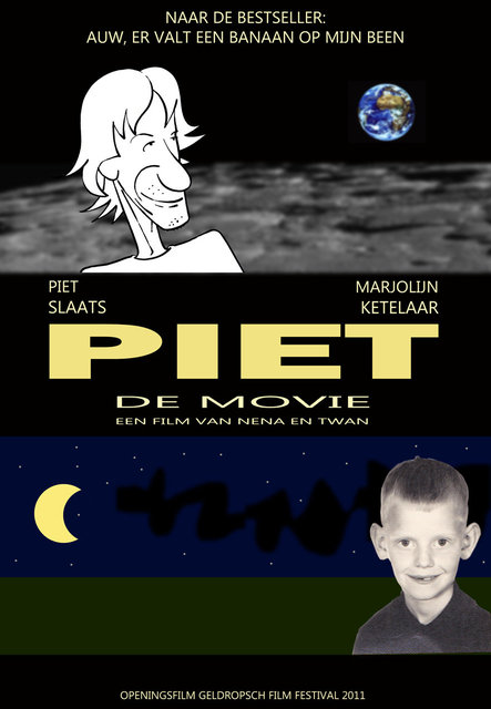 piet de movie 03 72dpi.jpg