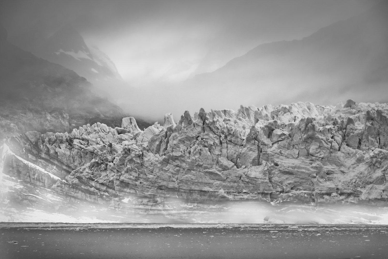 Glacier06.jpg