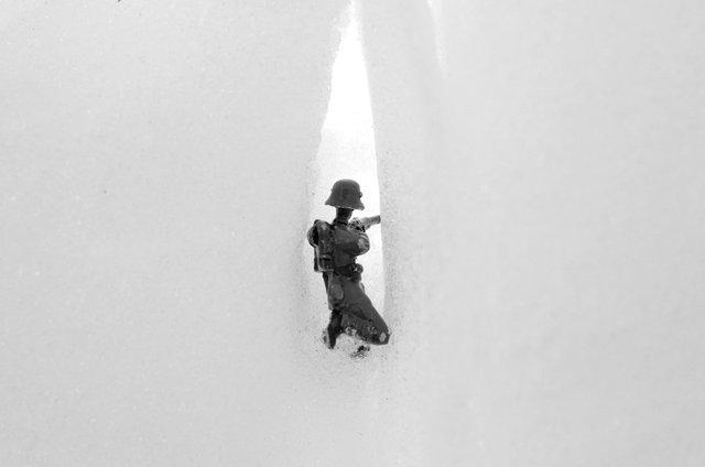 DSC_6488 TIN SOLDIERS N 6 small.tif