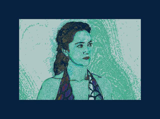 DSC_0358jpg az blu bordo
