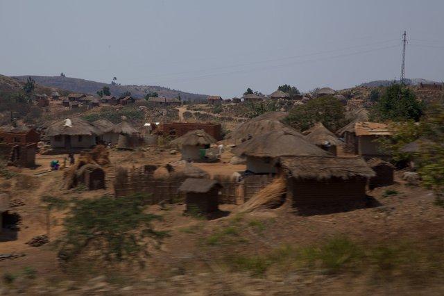 Malawi_056.jpg