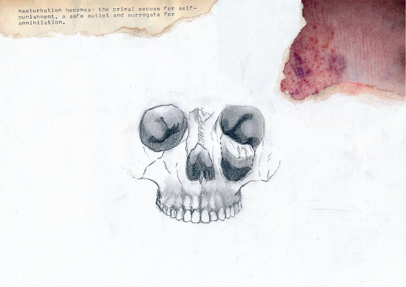 LA-PETITE-MORT-4.jpg