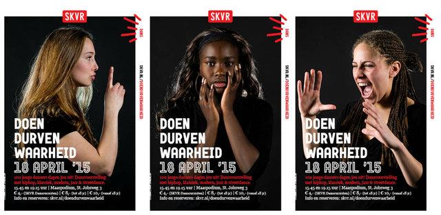 3 flyers.jpg