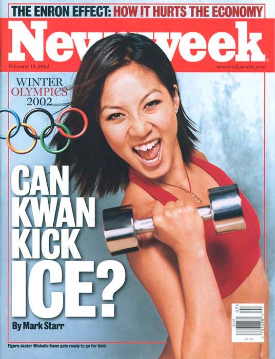MK newsweek.jpg
