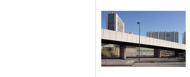 marseille_architecture_paysage44.jpg