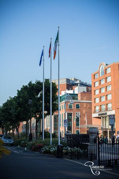 002_Stonyte Karnavicius 2013 Dublin.jpg