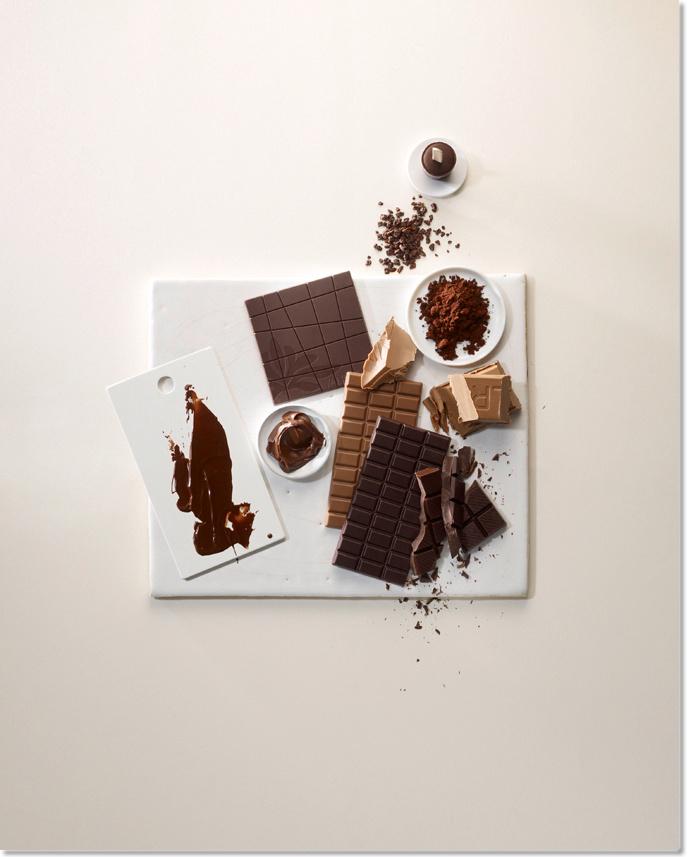 schokolade_41742.jpg
