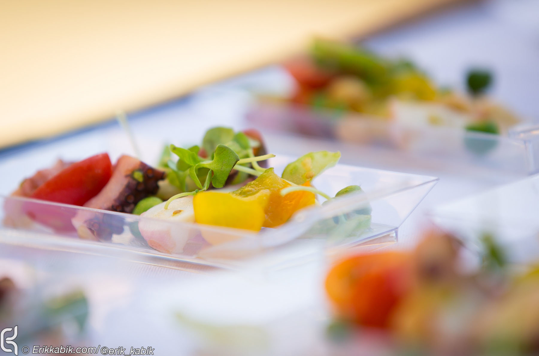 6_5_15_batali_carnival_cuisine_kabik-134.jpg