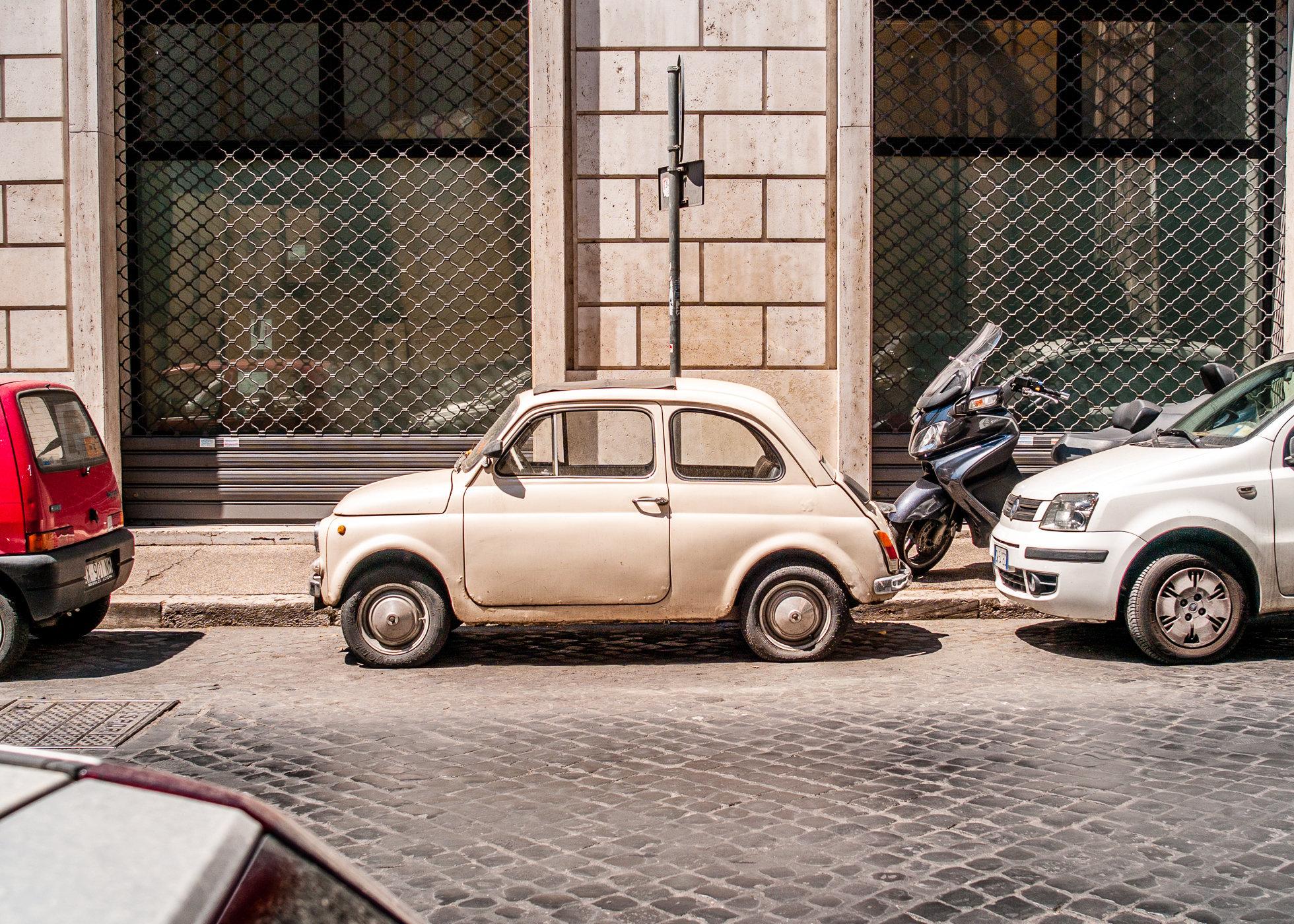 Rome-1000101.jpg