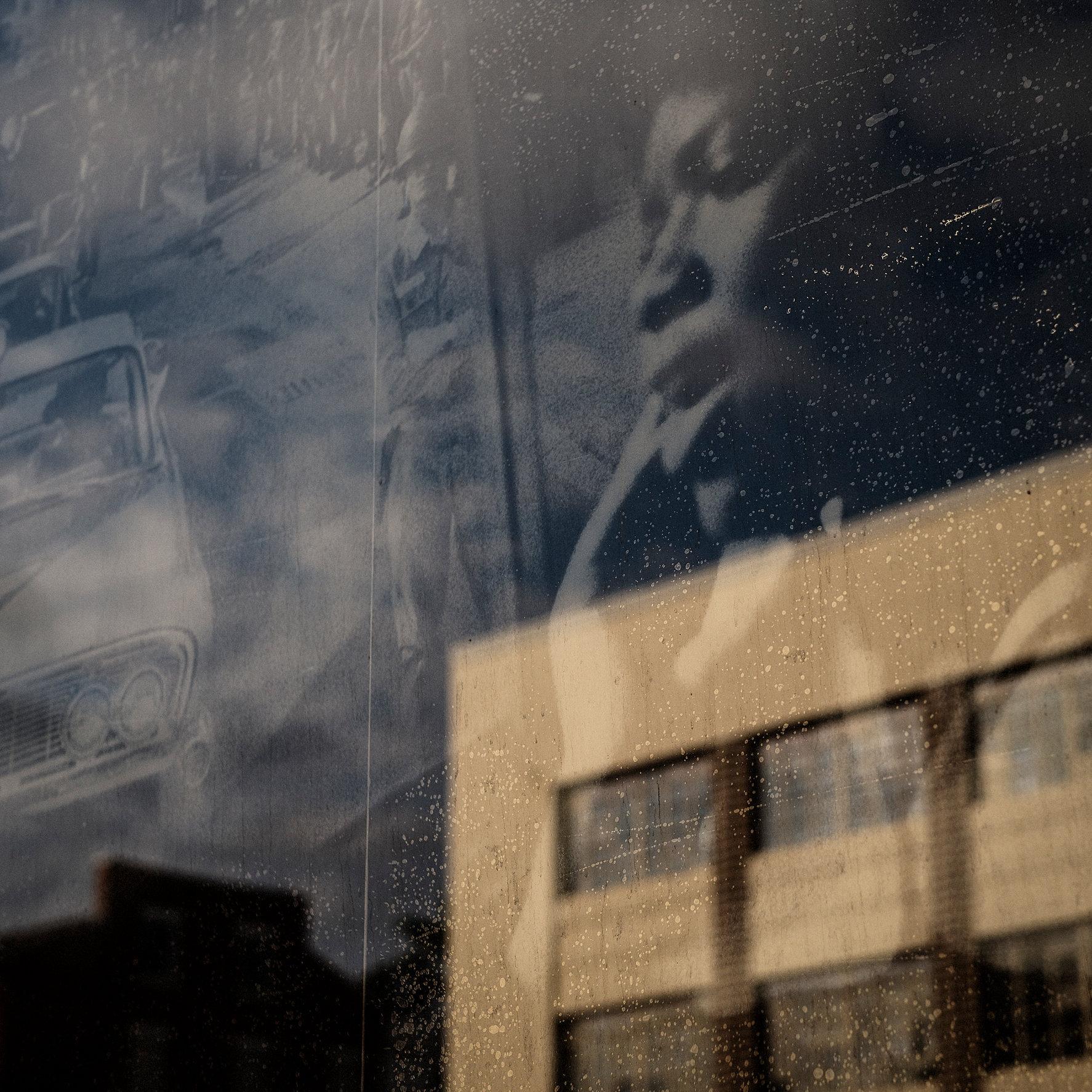 Baldwin 05.jpg