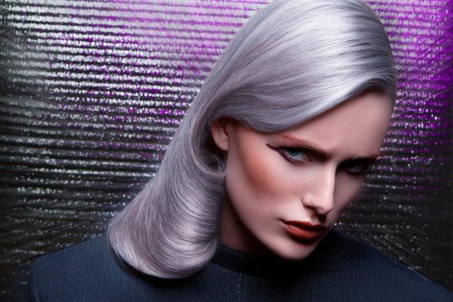 BonBon-Magazine-Issue-04-42Sindy04-gabetoth_dylankhanson_hair_makeup_creativedirector.jpg