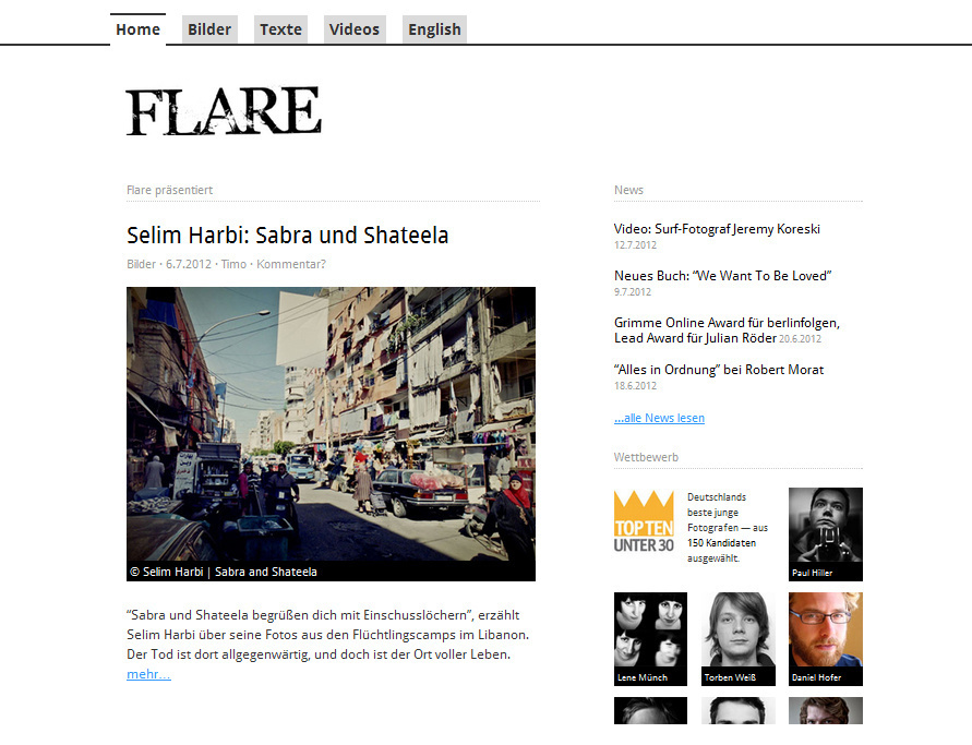 Flare   Magazin für junge Fotografie-002518.png