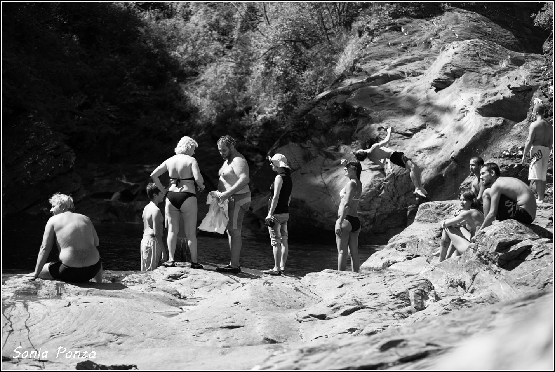 fiume acqua liguria 2.jpg
