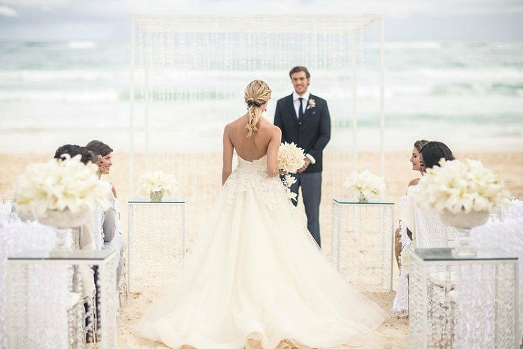 Hard-Rock-Wedding-Seaside-Shimmer.jpg