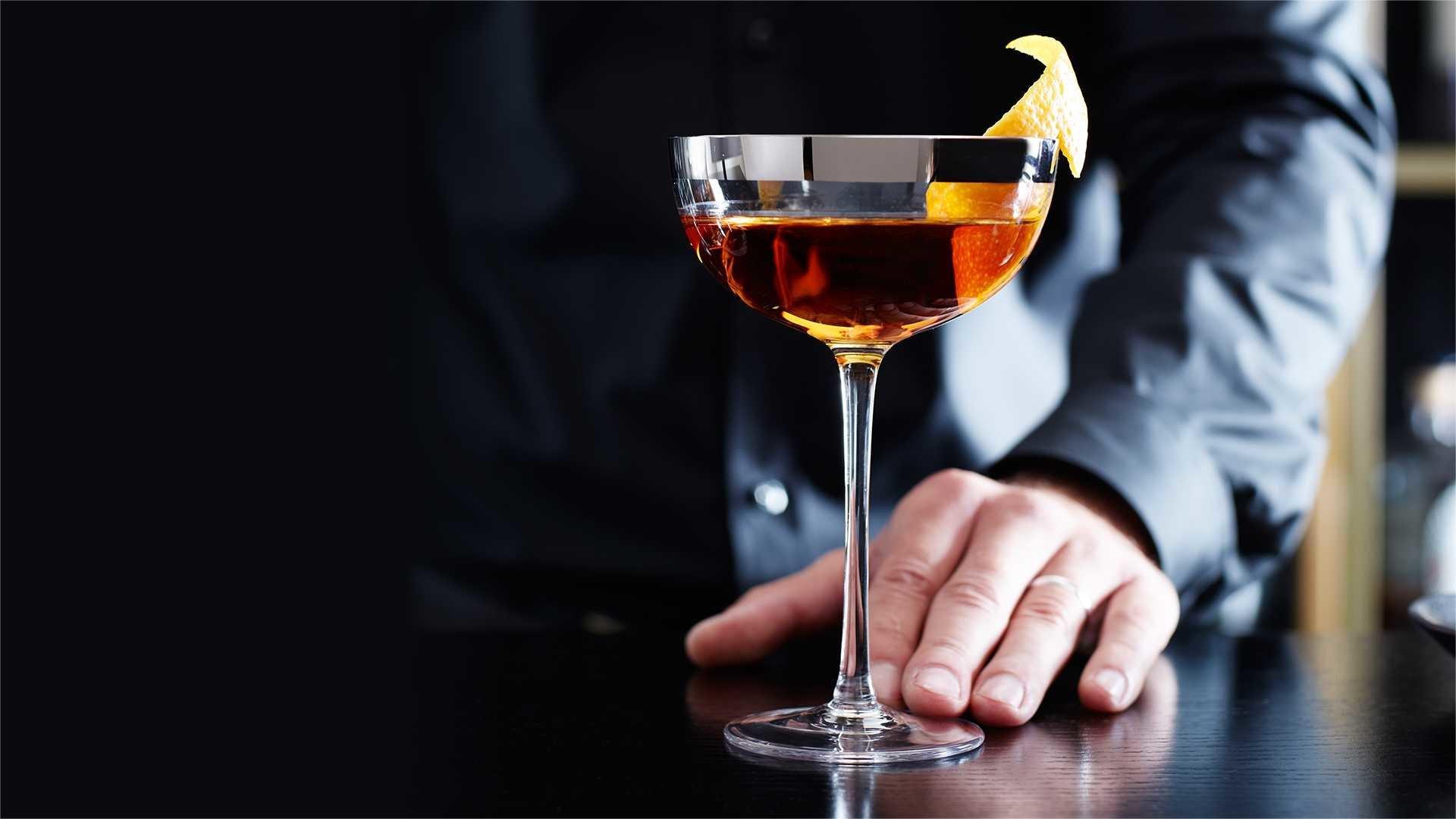 dHP_Cocktail1_160913_SC16.jpg