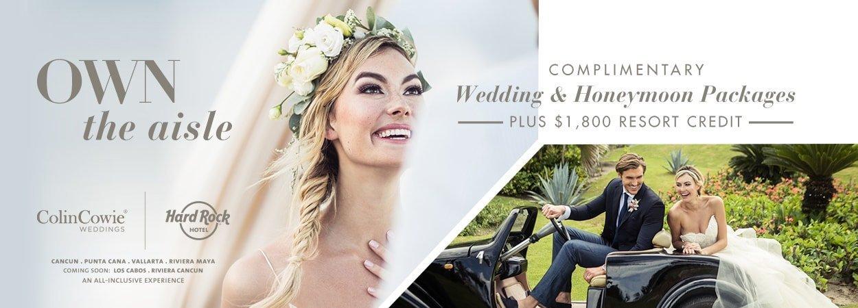 1250x450_wedding_banner.jpg