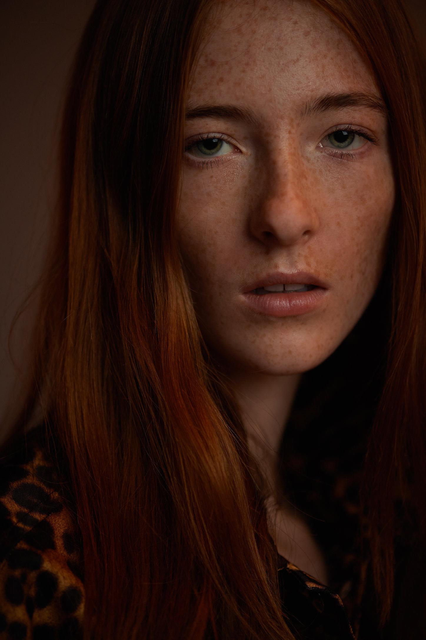 Kate Fash8344.jpg