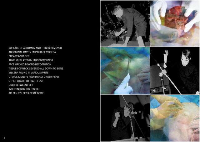 CD - DVD5.jpg