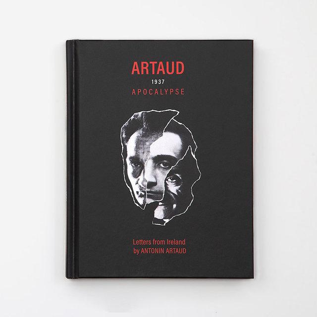 Artaud 1937 Apocalypse (1).jpg