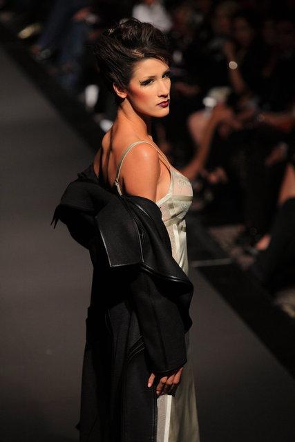 fashionweeksept2009008.JPG