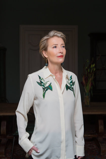 emma thompson, actress
