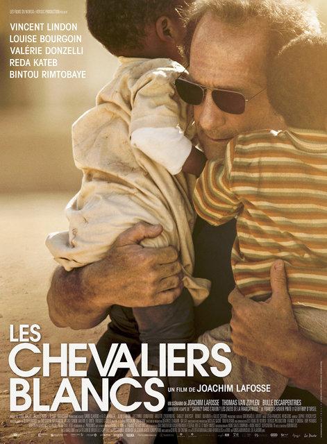 Les Chevaliers affiche.jpg