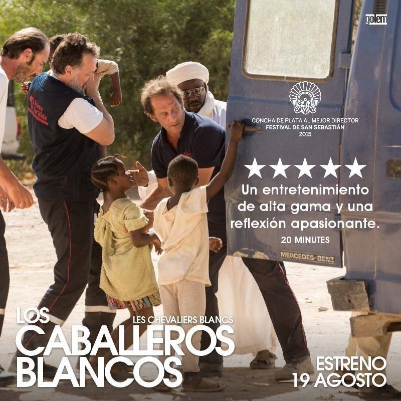 Los Caballeros Blancos.jpg
