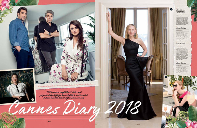 2018 Cannes THR 1.jpg