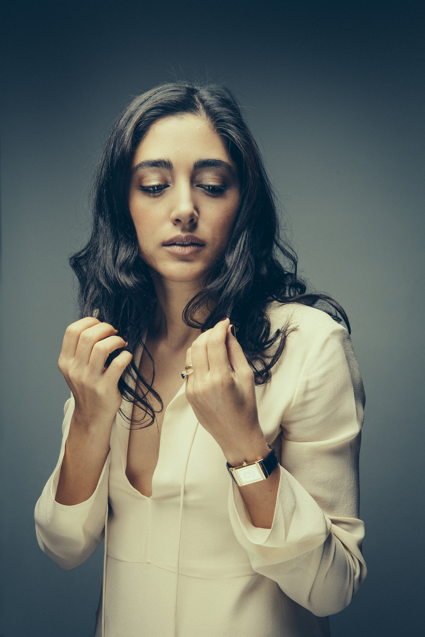 golshifteh farahani, actress