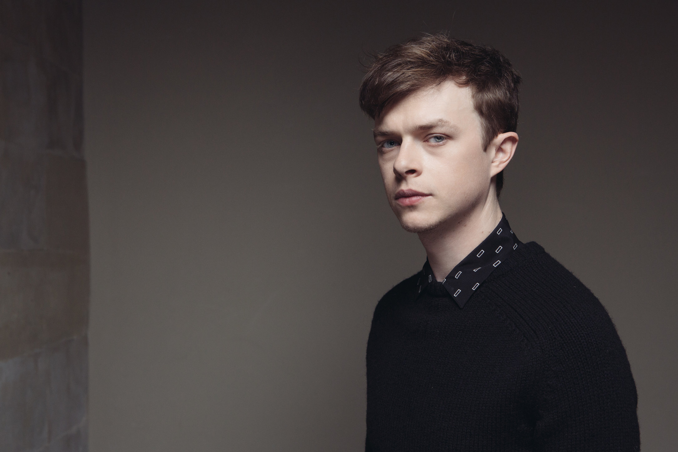 dane dehaan, actor