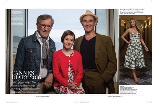 2016 Cannes THR 1.jpg