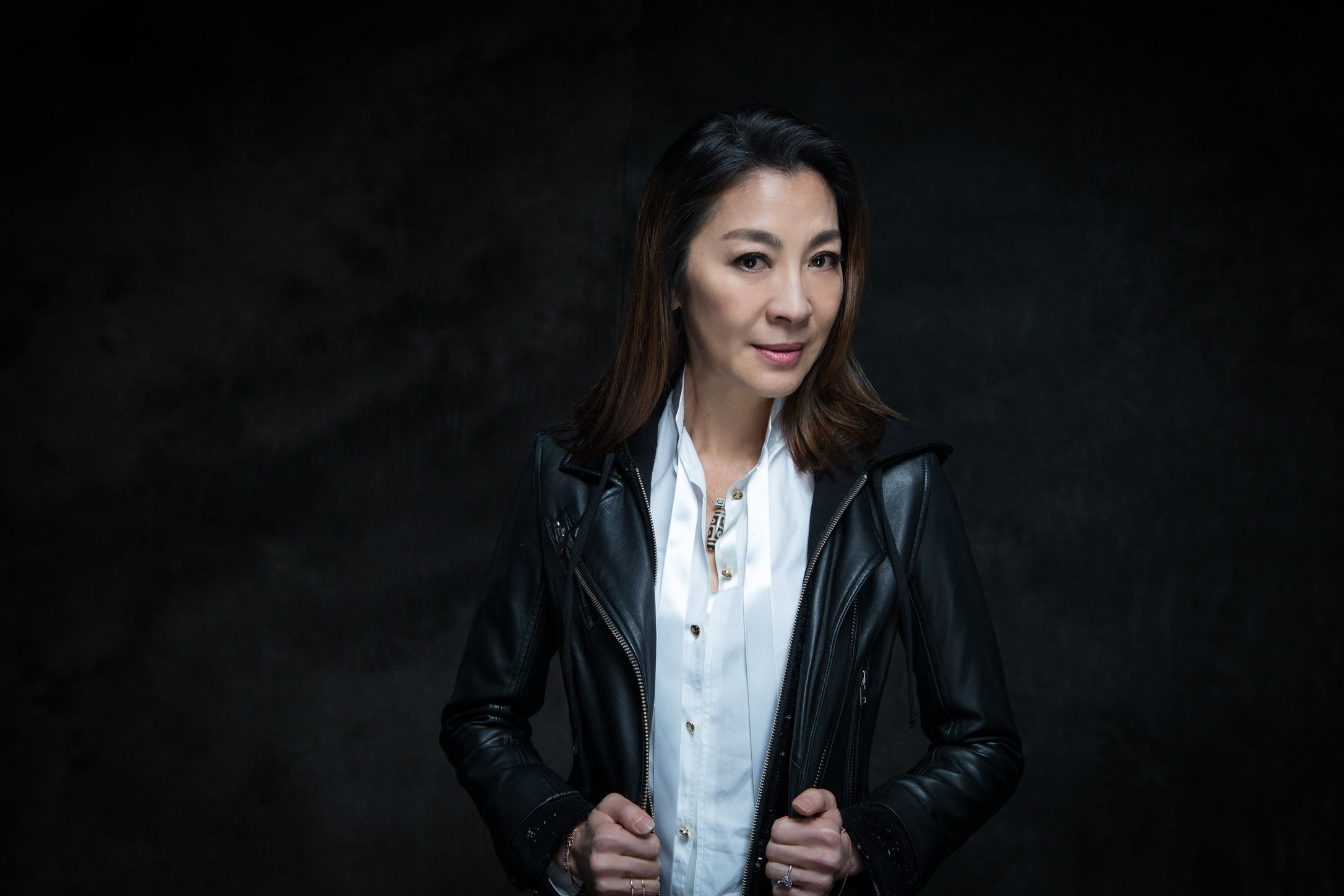 michelle yeoh, actress