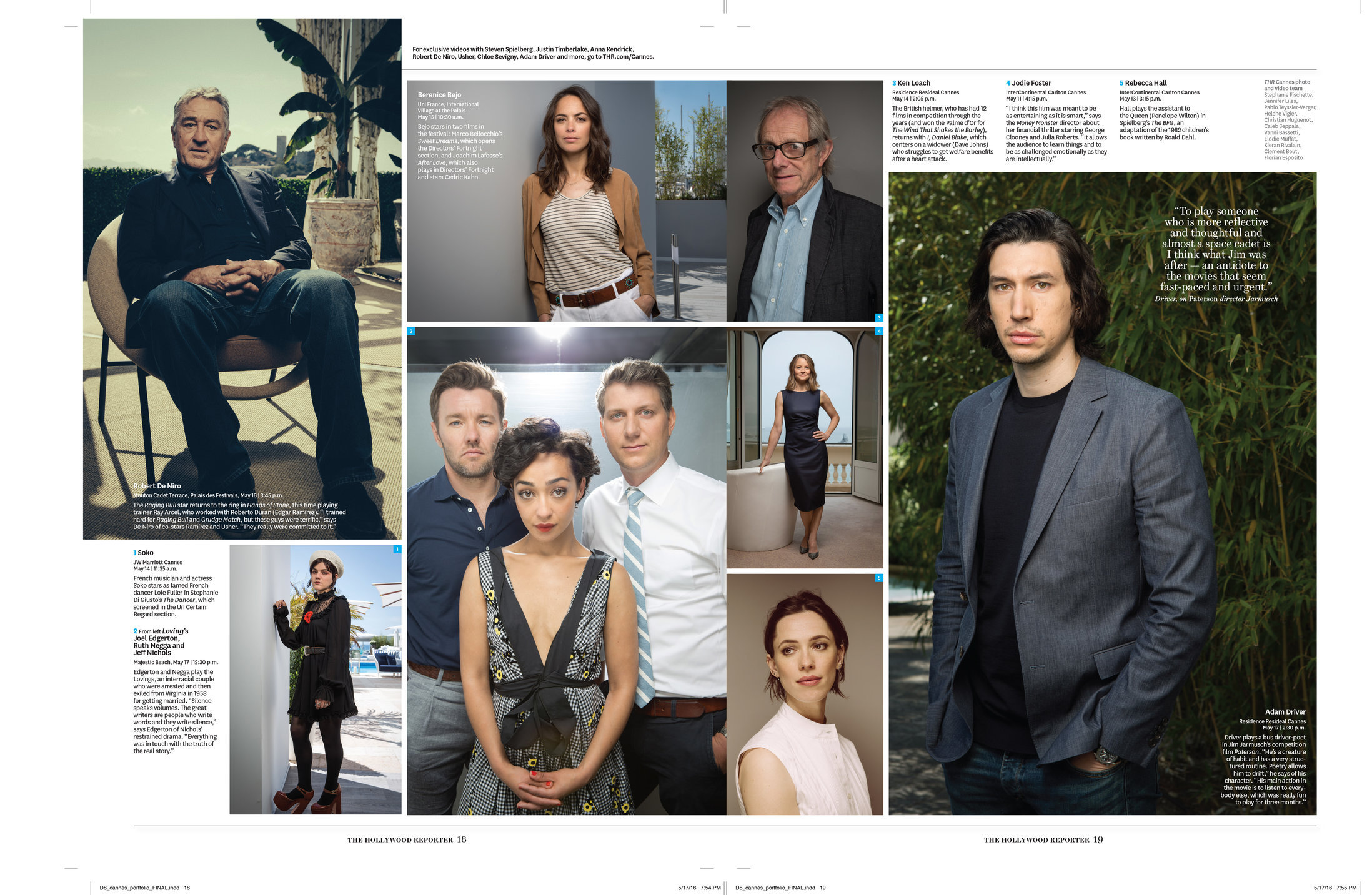 2016 Cannes THR 3.jpg