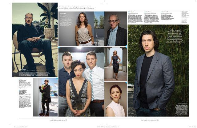 2016 Cannes THR 3.jpg