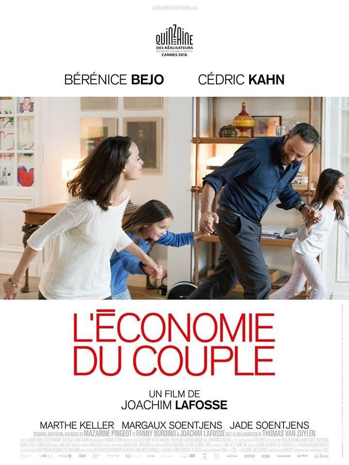 Economie du Couple poster.jpg