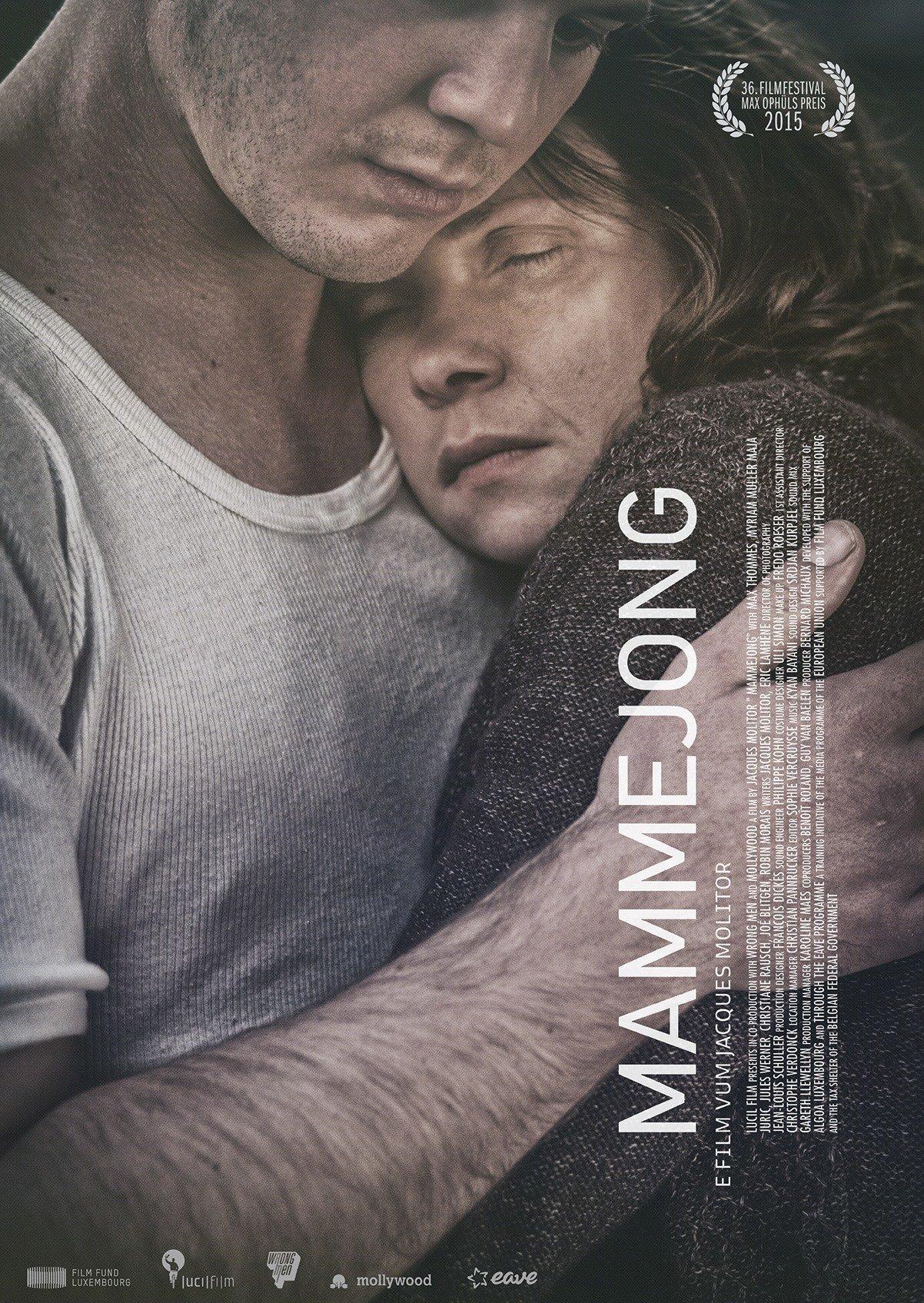 Poster_Internet.jpg