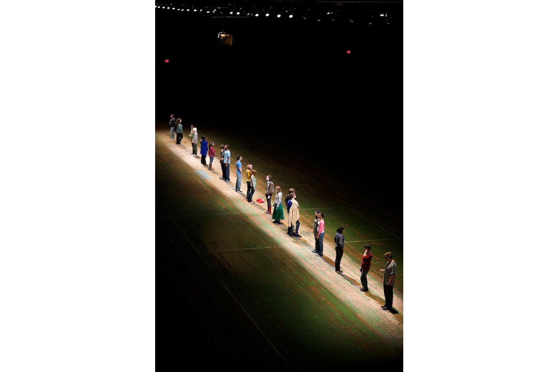 Whitney_Biennial_Marina_Rosenfeld.jpg